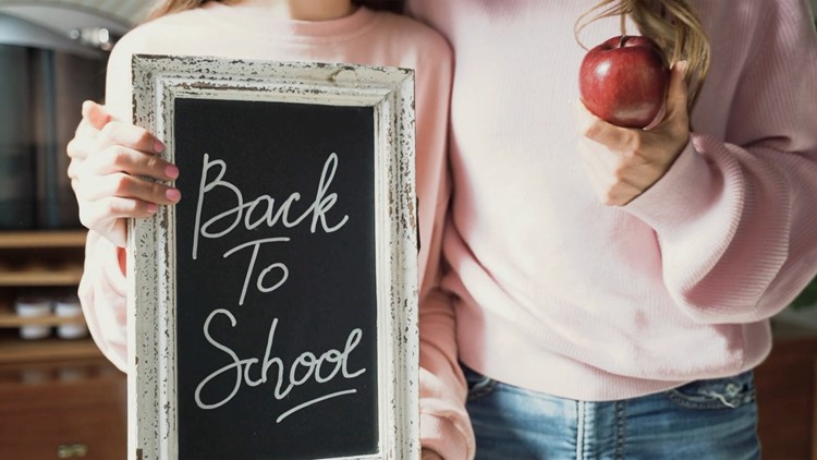 Reasons Why Parents Started Preparing for the Back-to-School Season Earlier Than Ever This Year