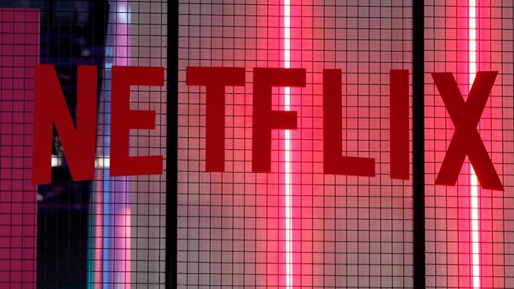 Netflix buys Wonka author Roald Dahl's catalog