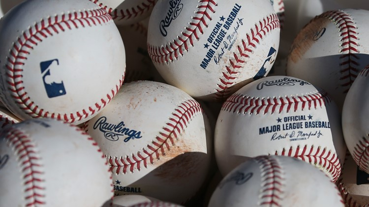 MLB Opening Day 2021 to start with Yankees-Jays, Tigers-Indians