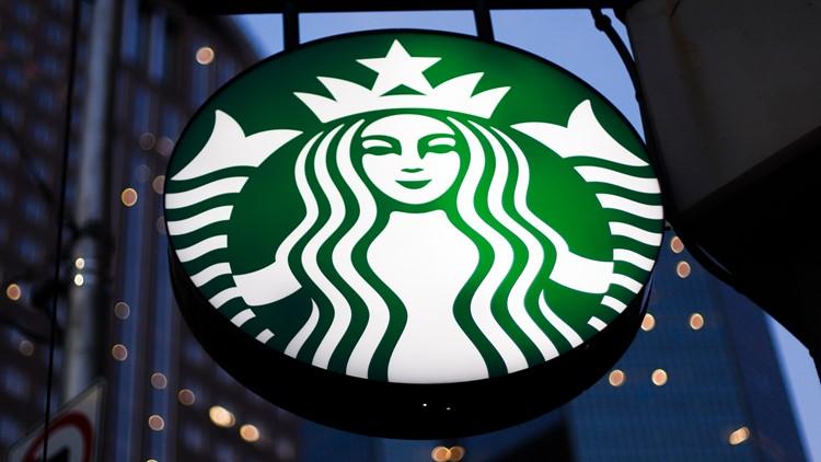 Starbucks raising pay up to $23 per hour