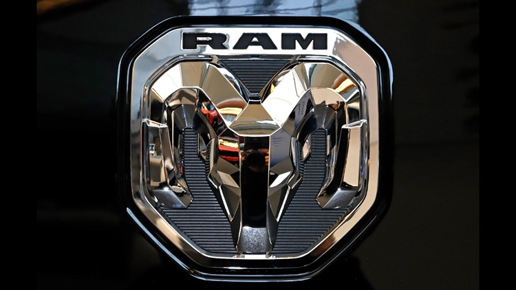 Park outdoors: Ram recalls heavy-duty trucks for fire risk