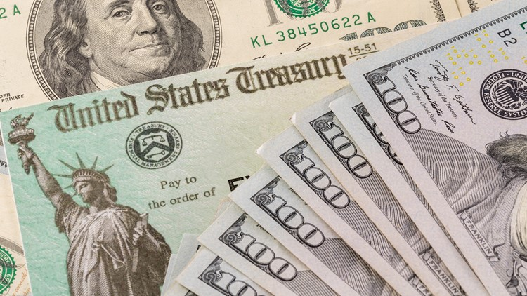 You may be owed hundreds on your 2017 taxes, but you only have until Monday to collect