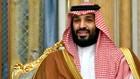 US implicates Saudi crown prince in journalist Jamal Khashoggi's killing