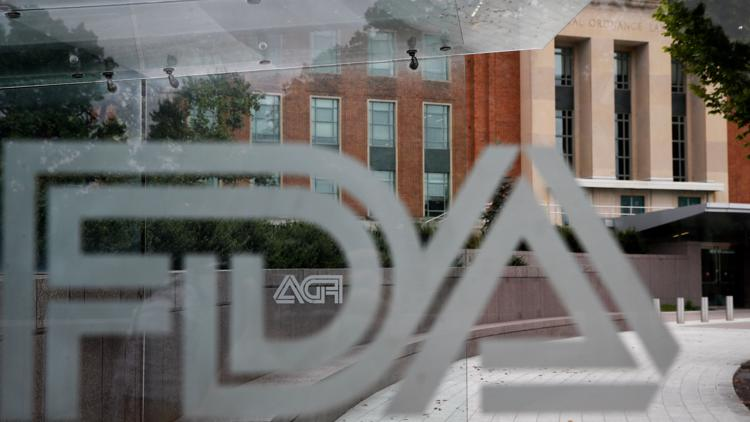 FDA warns doctors to stop using heart pump tied to deaths