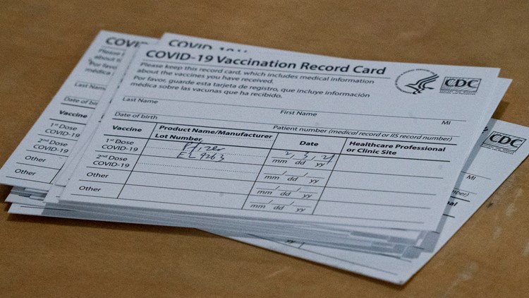 Ohio's $1 million vaccine lottery and college scholarship giveaway: How it works