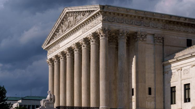 Supreme Court to hear high-stakes abortion case out of Mississippi