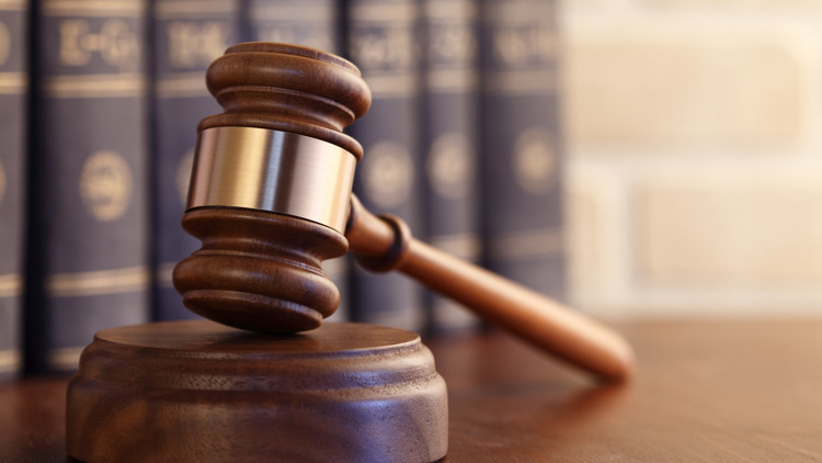 East Hartford man sentenced to more than 3 years in federal prison for fentanyl distribution