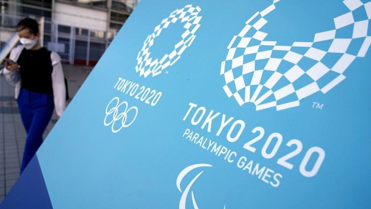Justin Phongsavanh, Ankeny native, wins bronze in Paralympic Games javelin throw