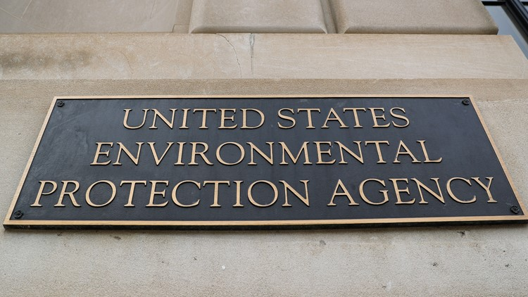 2 Midwest companies fined for diesel emission tampering