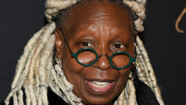Disney reveals Tyler Perry will produce 'Sister Act 3' starring Whoopi Goldberg