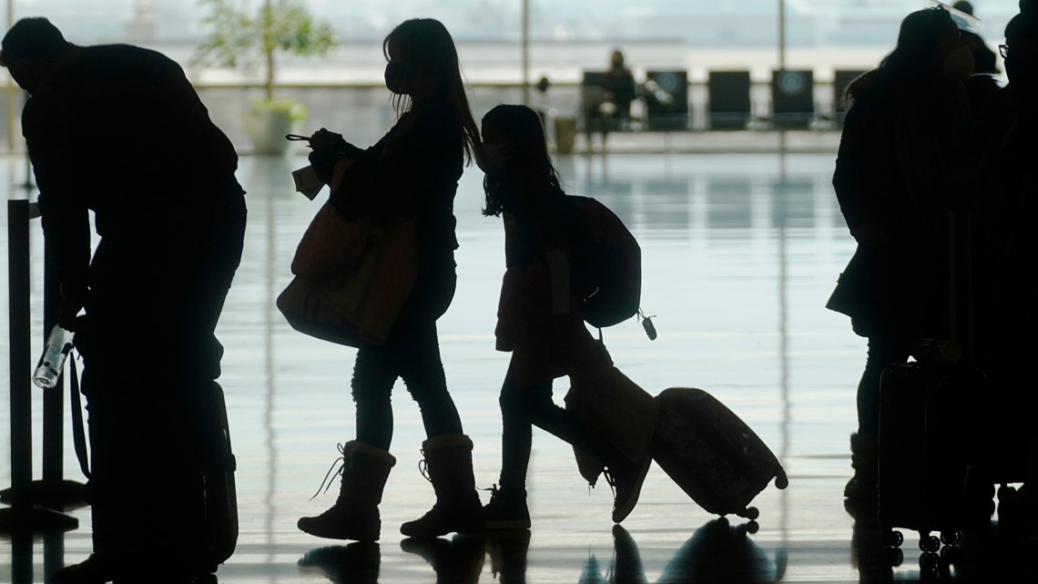 What to watch out for as vaccine passports begin to circulate