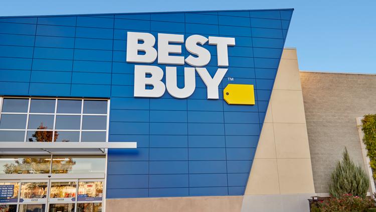 Best Buy Releases 2020 Black Friday Ad Early Deals Thru Nov 1 10tv Com
