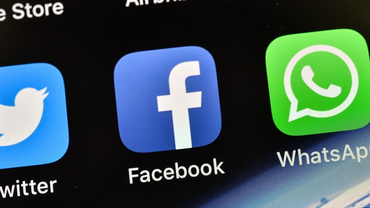 As anti-vaccine comments persisted, Facebook held off on fixes
