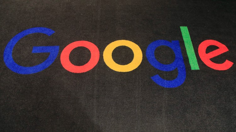Google to ban ads appearing next to climate denial content