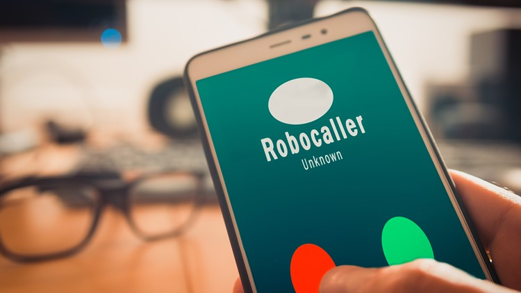 Record $225 million fine to robocallers who sent out 1 billion calls