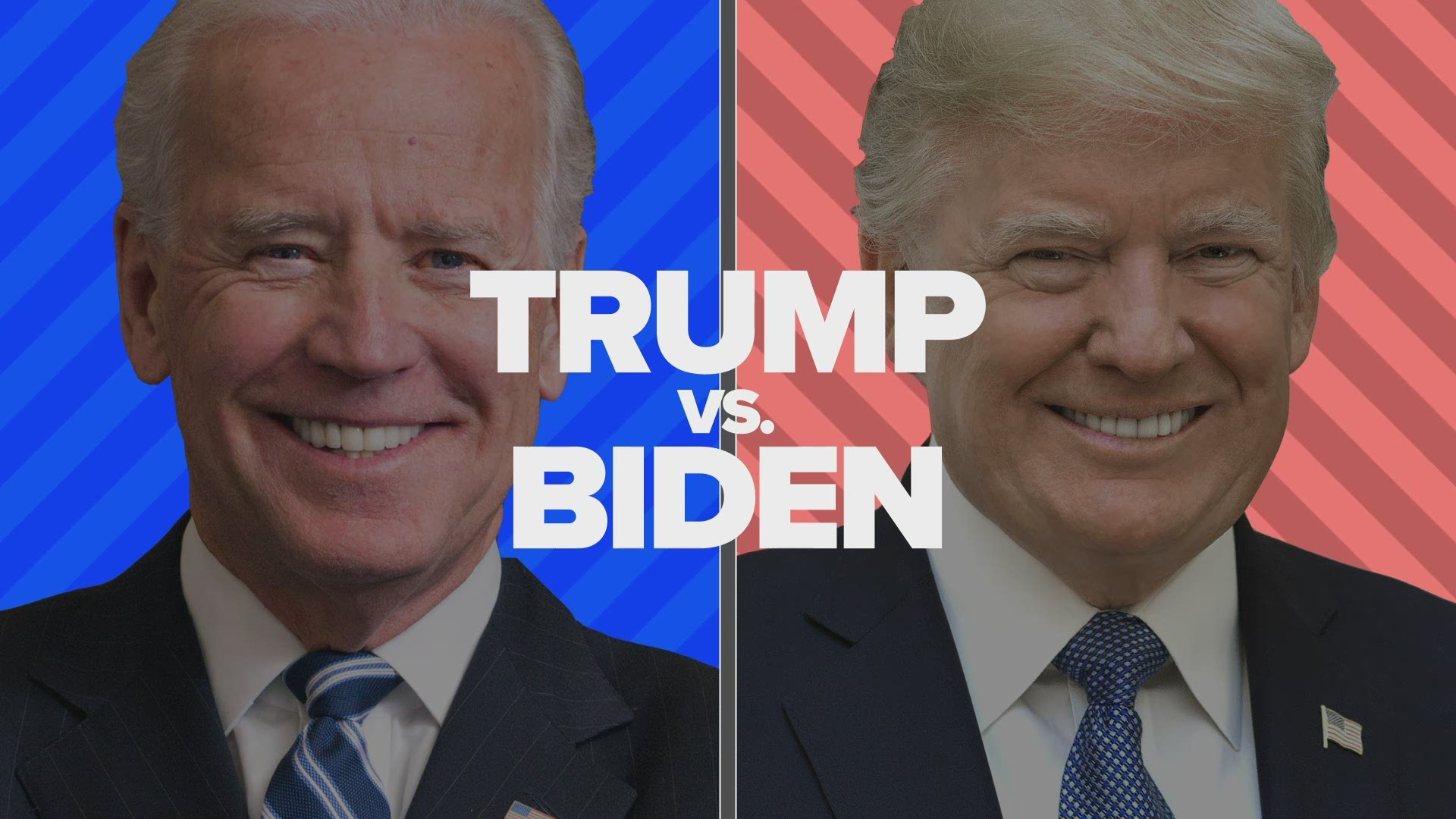Dixville Notch casts first Trump vs. Biden Election Day votes | 10tv.com