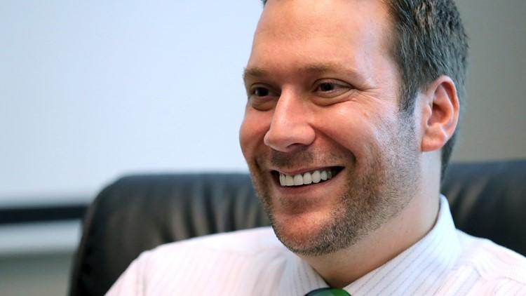 Judge agrees to delay in sentencing for friend of Rep. Matt Gaetz