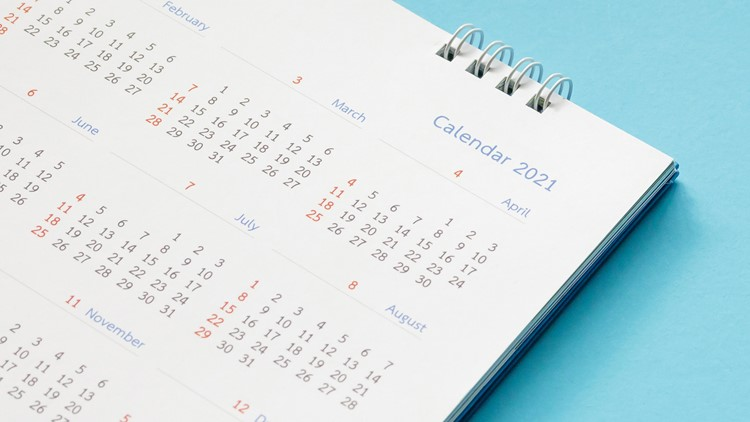 Child Tax Credit monthly payments will be made on these dates