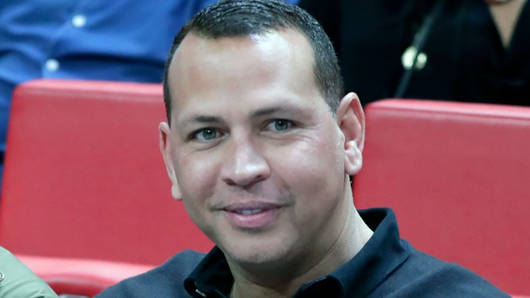Timberwolves, Lynx sale to Alex Rodriguez, Marc Lore ready for NBA approval