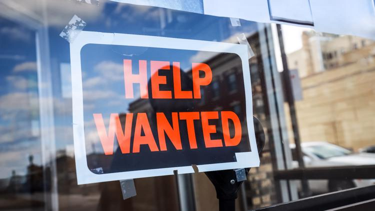 What's really behind the labor shortage in all areas of our economy?