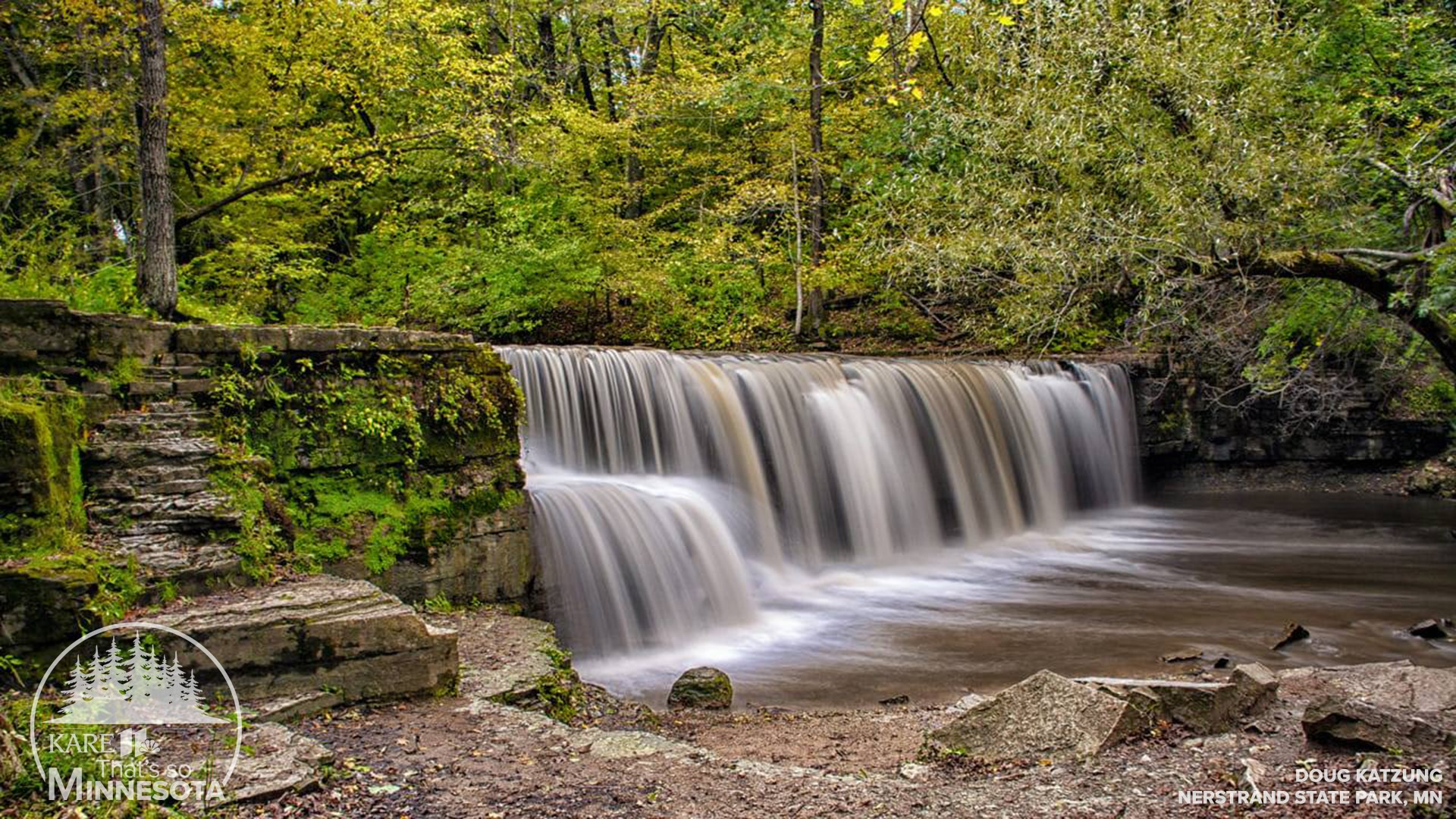Update Your Zoom Background With These Beautiful Minnesota Photos Kare11 Com
