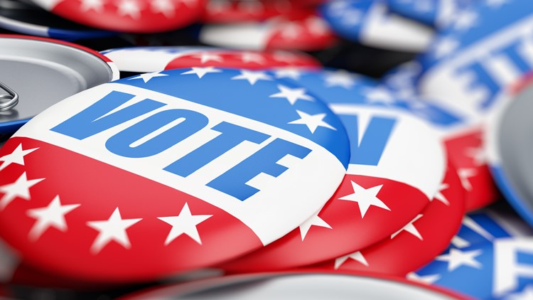 Voters pass bond issues in Tontitown special election