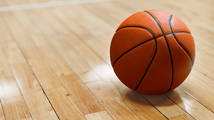 TSSAA pulls Arlington girl's basketball team from state tournament after attack on Dyer County coach