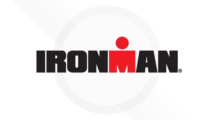 Des Moines to host full-distance IRONMAN triathlon in 2022