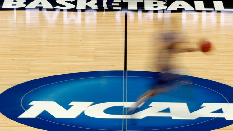 NCAA to allow players to support causes with uniform patches