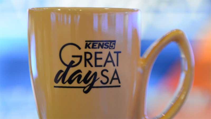 Great Day SA
