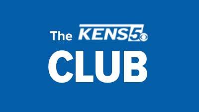 The KENS Club
