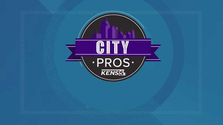 City Pros