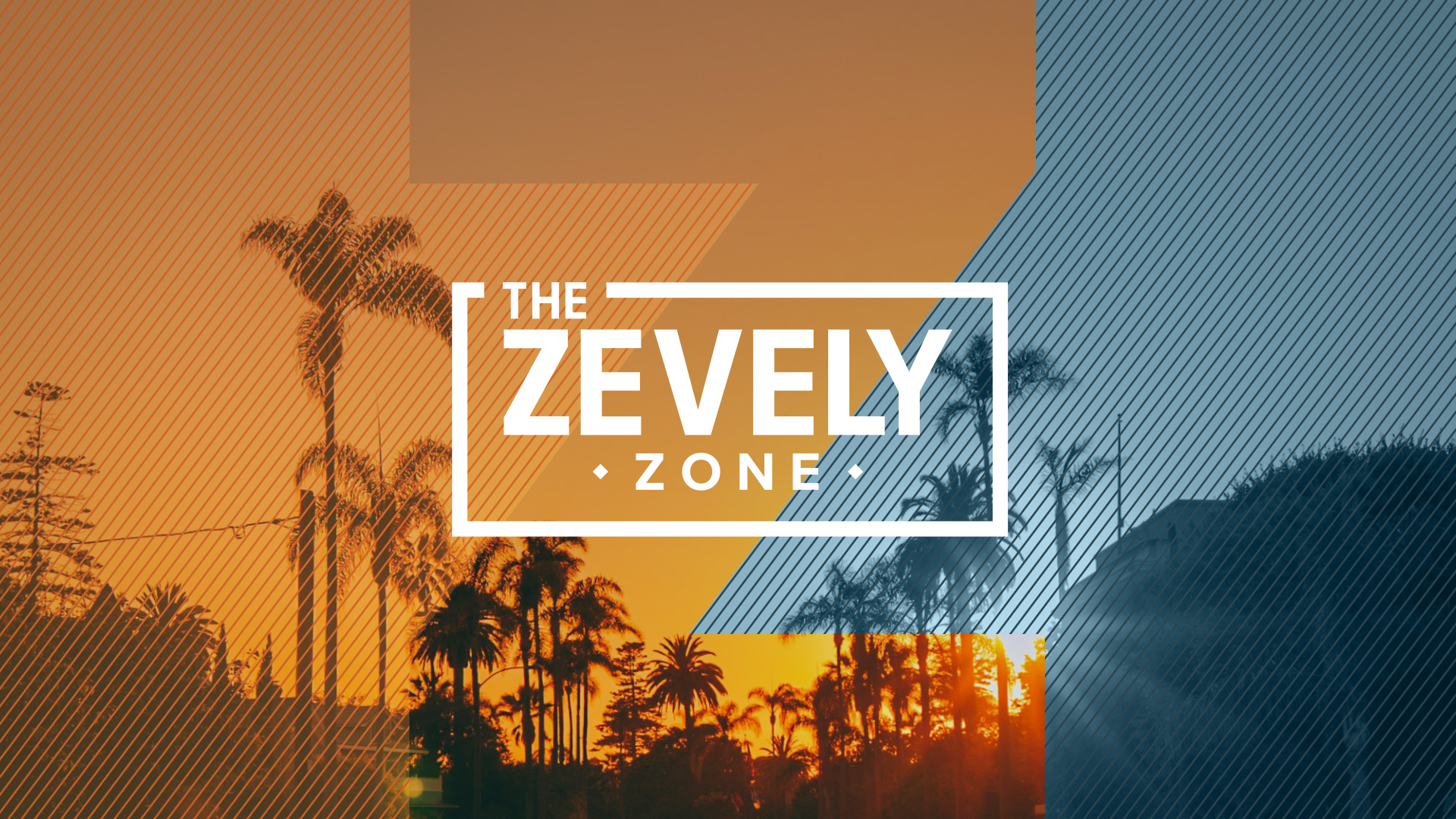 Zevely Zone
