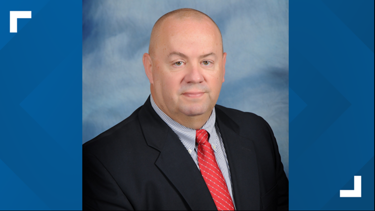 Atkins superintendent dies from COVID-19 complications