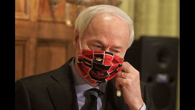 In GOP strongholds, a big push on 'culture war' legislation