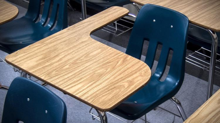 Northside Elementary in Siloam Springs to close Friday due to COVID-19