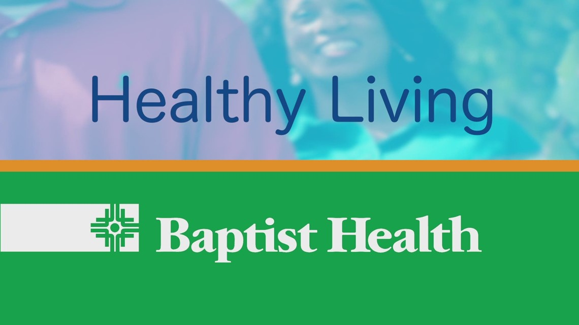 Healthy Living: Diagnosing and Treating Asthma