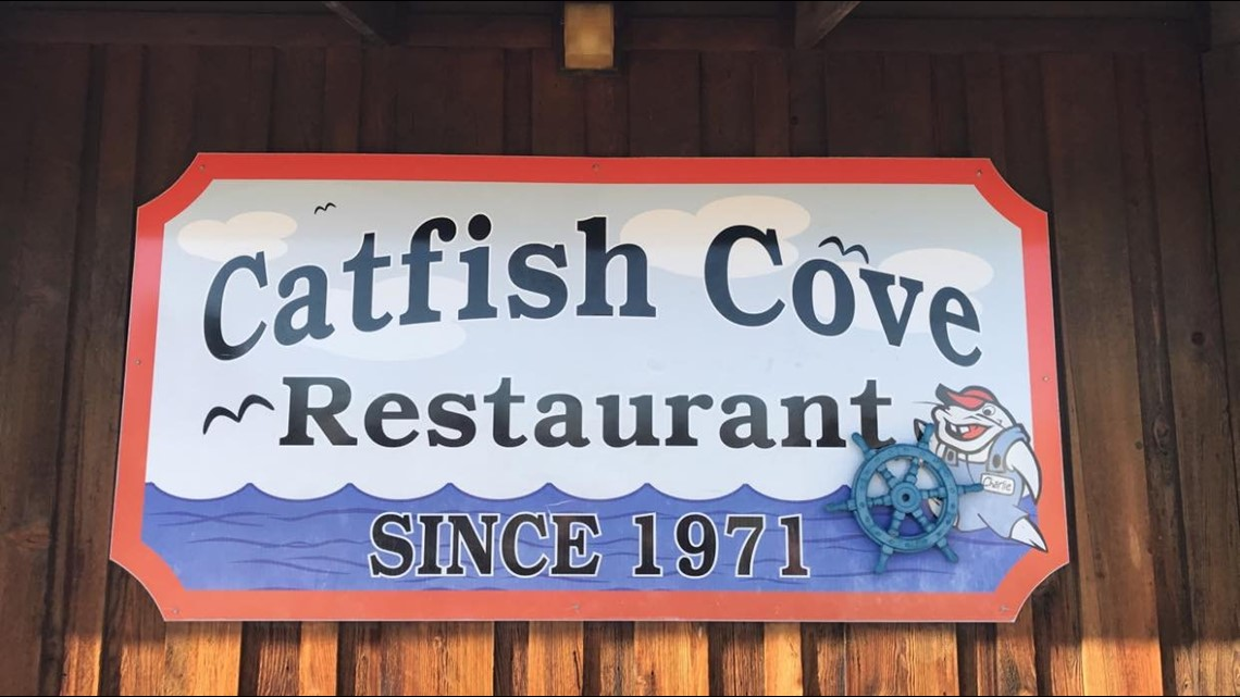 restaurants open on christmas day in fort smith ar