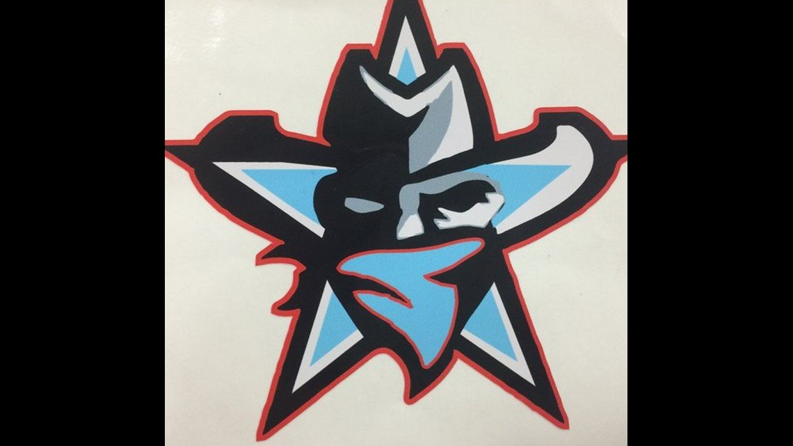 Southside High School Given Rights To New Logo 5newsonline Com