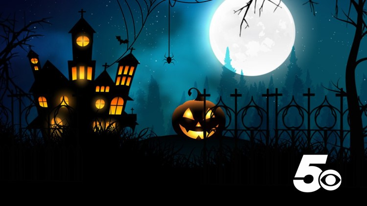 halloween 2020 arkansas events holiday headlines and more 5newsonline com halloween 2020 arkansas events