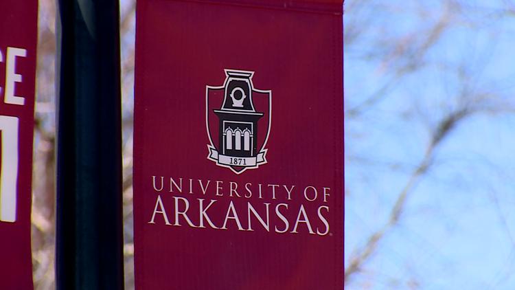 UA launches Razorback academic success initiative