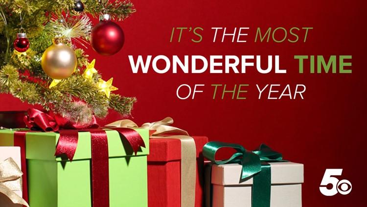 Fort Smith Christmas Parade 2020 Christmas 2020 festivities, parades, Santa stops and more