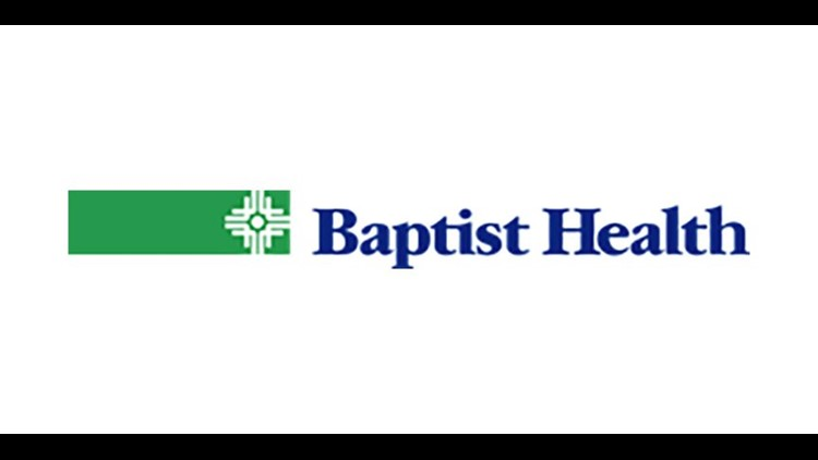 Baptist Health Officially Takes Control Of Sparks Health System In