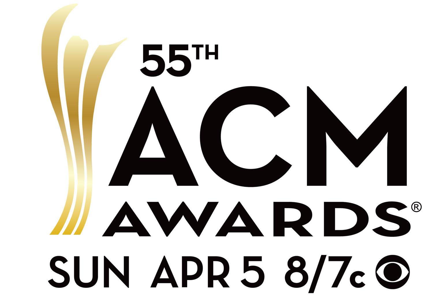 55th ACM Awards