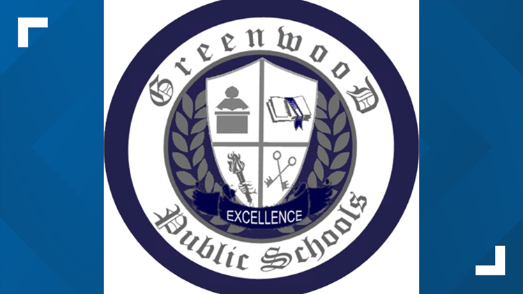 Commencement ceremony for Greenwood High School seniors rescheduled due to weather