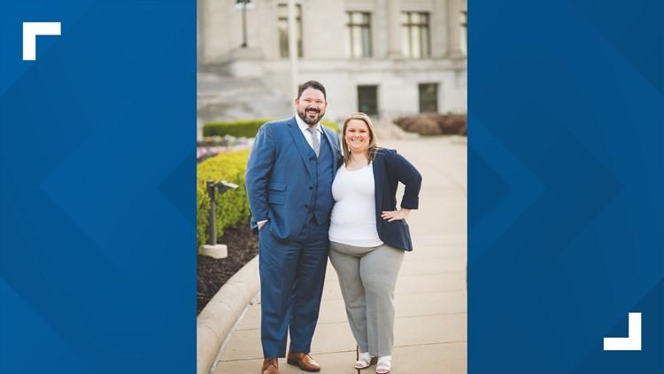 Little Rock attorney announces Democratic bid for Arkansas Attorney General