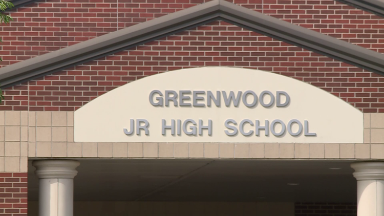 Some Greenwood schools pivot to virtual learning due to teachers in quarantine