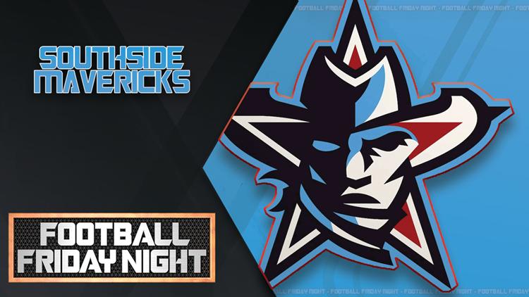 Football Friday Night previews: Southside Mavericks