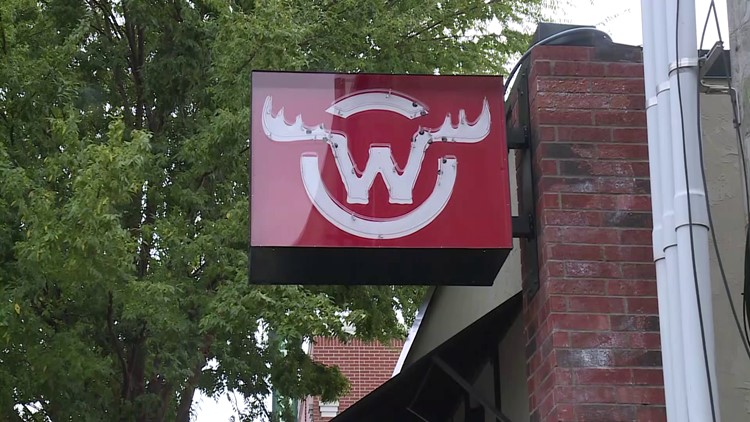 Walmart-owned Moosejaw prepares to open store in Bentonville