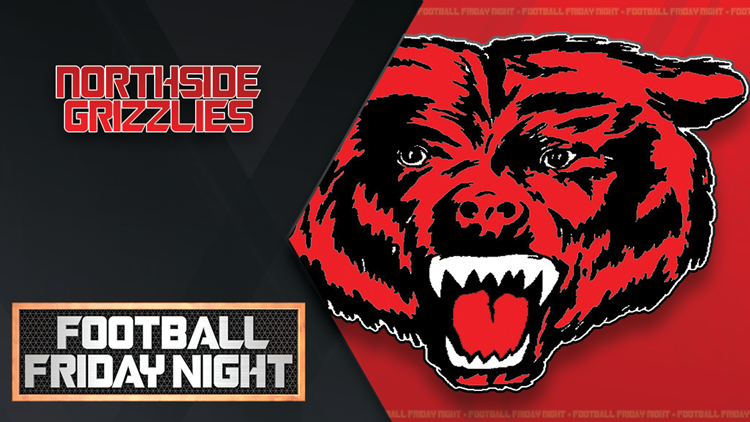 Football Friday Night previews: Northside Grizzlies